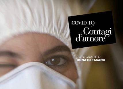 covid-19-contagi-d-amore10